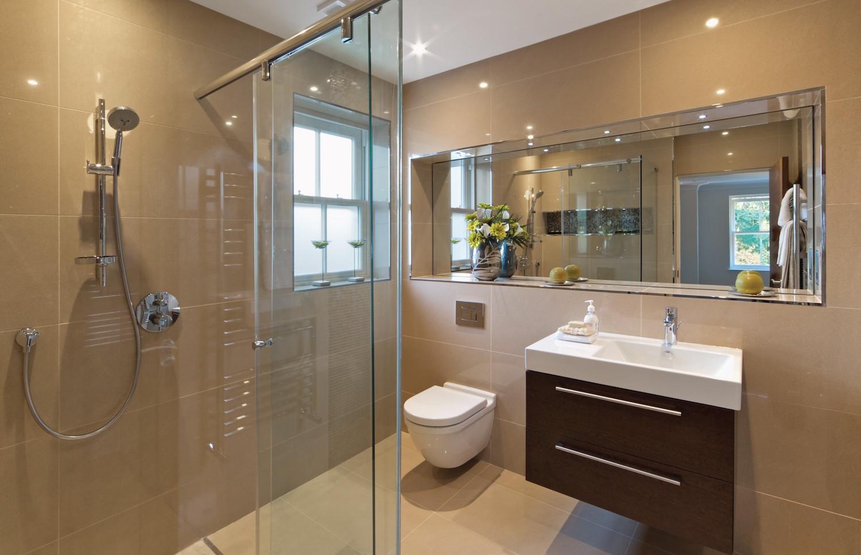 frameless shower panel-ninos-glass2