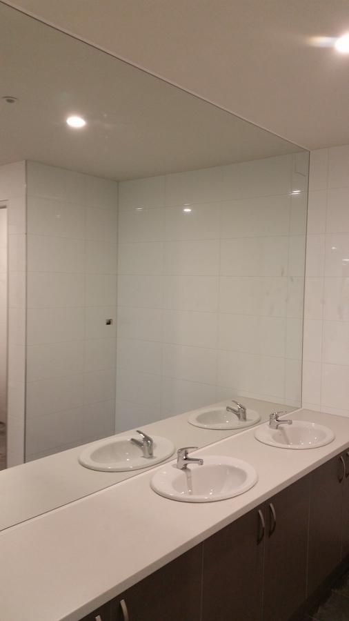 mirror-ninos-glass 5