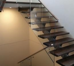 frameless balustrading offset handrail-ninos-glass-6