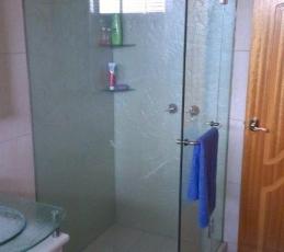 frameless shower screens melbourne